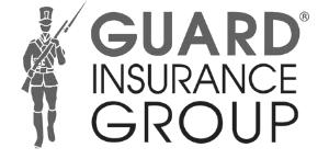 Guard-Insurance