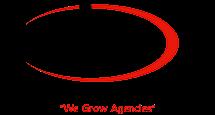 SIAAZ_logo
