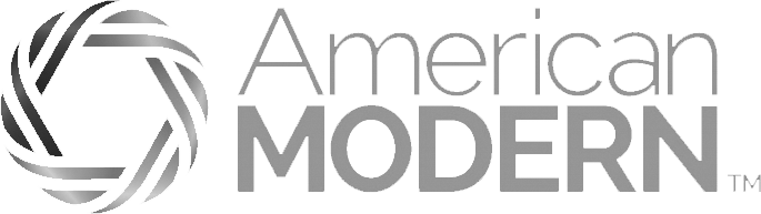 american_modern_page