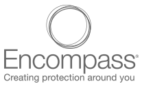 encompass-logo-inversed-footer