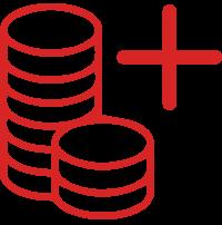5 Revenue Streams